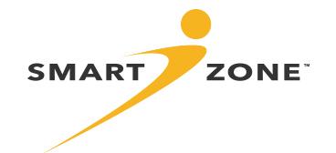 MTEC SmartZone