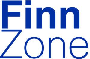 FinnZone Logo