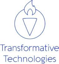 Transformative Technologies Logo